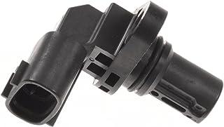 CI XREV571 Engine Speed Sensor