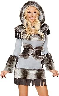 Best game of thrones wildling halloween costume Reviews