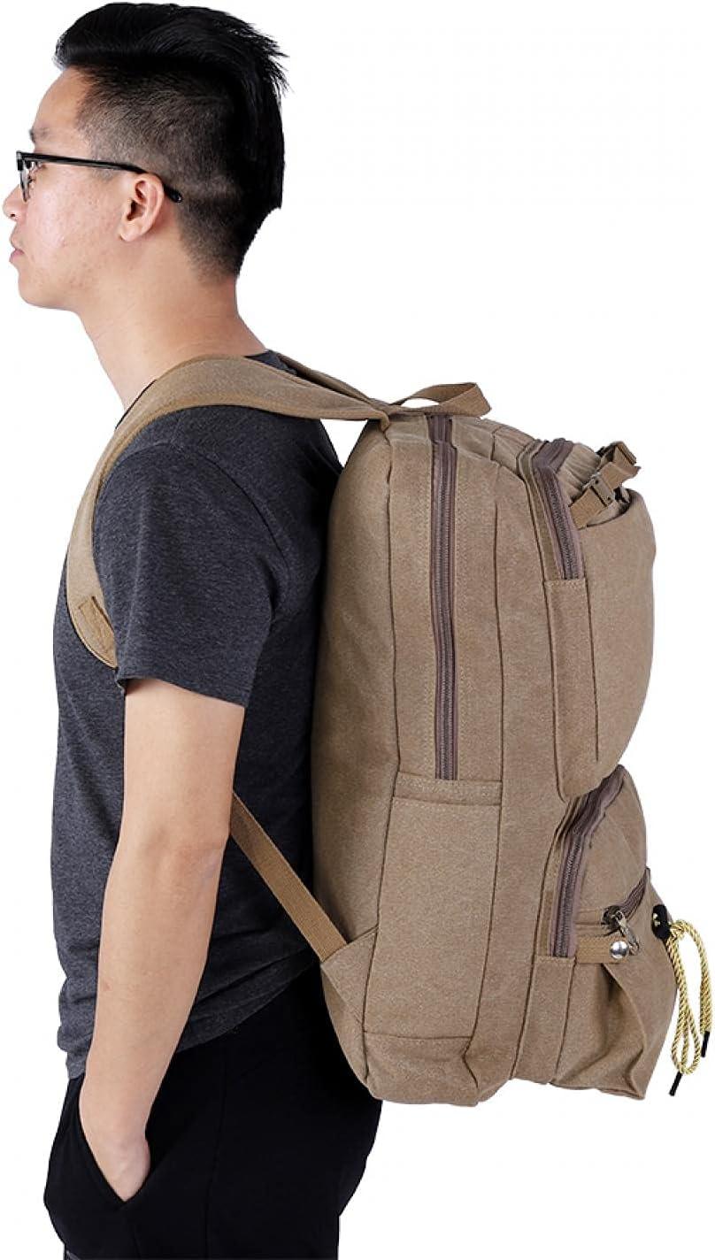 Sketch Board Bag Drawing Popular brand Field Super popular specialty store Artists Capacity