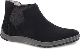 Dansko Women's Lizette Pull On Athletic Bootie - Ankle Boot