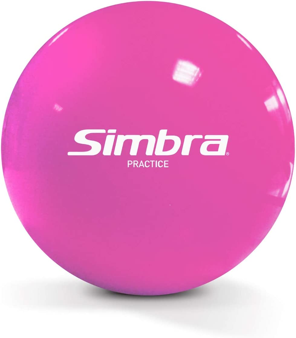 Simbra Official Field Hockey Indoor Offi Balls 2021 spring and summer new Outdoor Max 77% OFF Practice