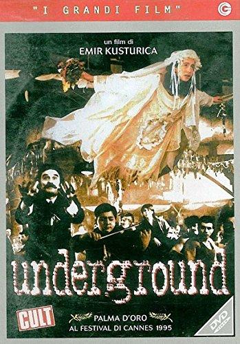 Underground(Gr.Film)