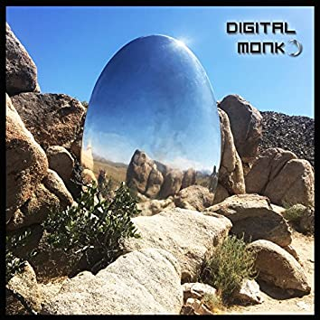 Digital Monk