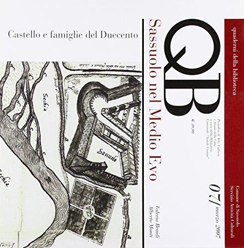 QB: 7 (Quaderni della biblioteca)