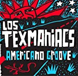 Americano Groove...