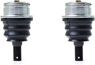 Sponsored Ad - SuperATV Heavy Duty Replacement Ball Joint for Yamaha YXZ 1000 / 1000R / 1000R SS (2016+) - Set of 2