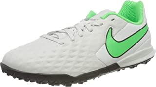 Nike Jungen Jr. Tiempo Legend 8 Academy Tf Football Shoe