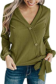 Best front knot tops online india Reviews