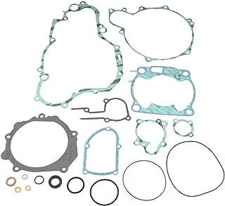 Athena P400485850270 Complete Engine Gasket Kit