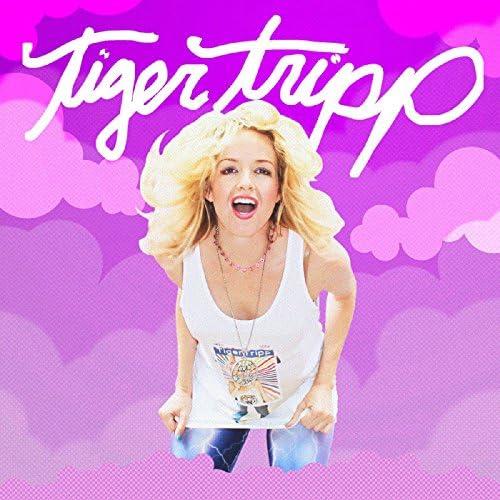 TigerTripp
