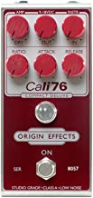 origin effects cali76 deluxe