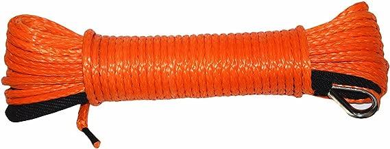 Orange 3/16