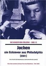 Die Kinder von Golzow 13 - Jochen - Ein Golzower aus Philadelphia anglais