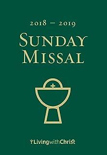 Best catholic mass readings Reviews