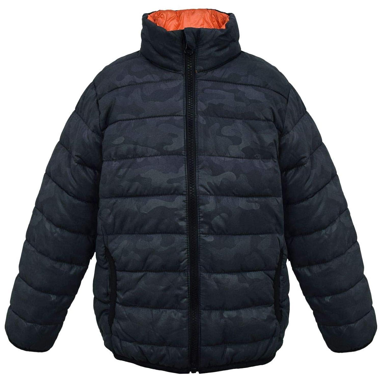 アスナロ(ジャケット?ウインドブレーカー) パーフェクトダッシュ ファイバーダウンジャケット キッズ 中綿ジャケット