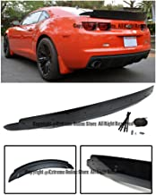 zl1 rear spoiler