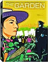 Garden [DVD] [Import]