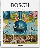 Bosch: BA (Basic Art)