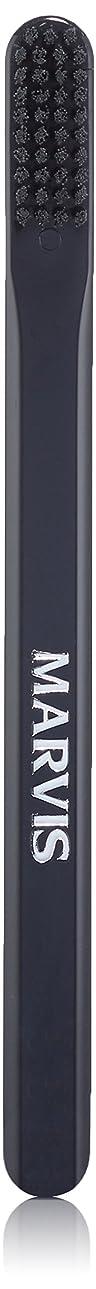 バッテリー定義する発信MARVIS(マービス) トゥースブラシ (歯ブラシ)