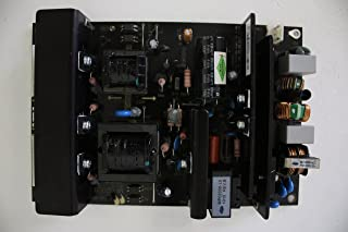 Best mp02008 power supply Reviews