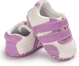 86d6efb9dc9e9 Amazon.com: Buoyee - Sneakers / Shoes: Clothing, Shoes & Jewelry