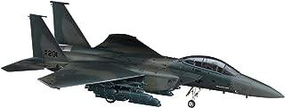 Hasegawa 1:48 Scale F-15E Strike Eagle Model Kit