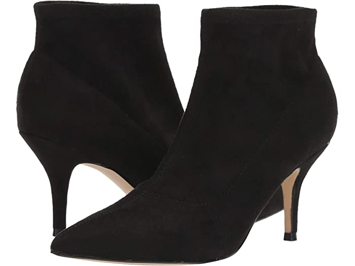 Nine West Nine West Pearce Bootie