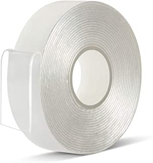 heavy duty banner hem tape