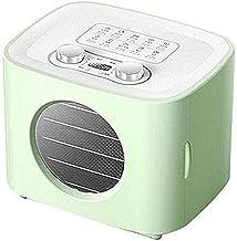 5 couches séchoir électrique domestique déshydrateur alimentaire déshydrateur alimentaire électrique machine fruits séchoi...