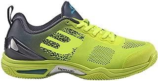 Amazon.es: Bull padel - Tenis / Aire libre y deporte: Zapatos y ...