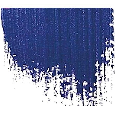 Be Extreme Tóner Semi Permanente para Pelo, Color Tinta azul 58 - Sin Amoniaco, Sin Parabenos y PPD