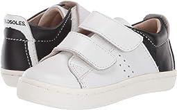 Toko Shoe (Toddler/Little Kid)