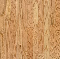 Discover The Best Engineered Wood Flooring The Floor Lady