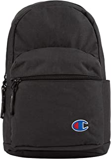 Women's Mini Supercize Cross-Over Backpack