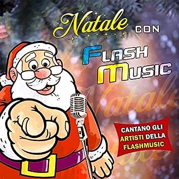 Natale con Flash Music