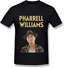 pharrell williams happy lyrics