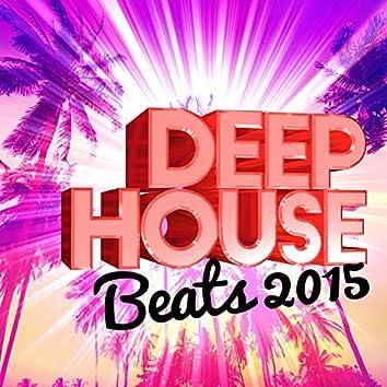 Deep House Beats 2015
