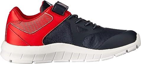Reebok Rush Runner Alt, Unisex Kid's Sneakers