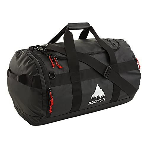 9798e7e89897 70 Liter Duffle Bag  Amazon.com