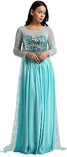 f18798721 Amazon.es: disfraz princesas disney adulto