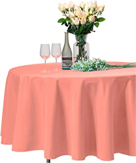 Best table cover for round table Reviews