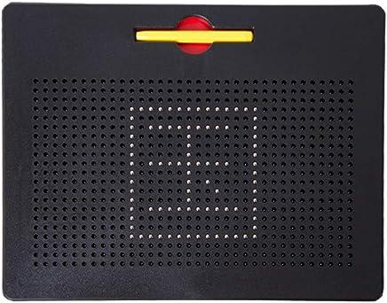 PPC Schrumpffolie TV-Klimaanlage Video-Fernbedienung Bildschirm Schutzh/ülle Staubdicht Wasserdicht Leoboone 5 Stk