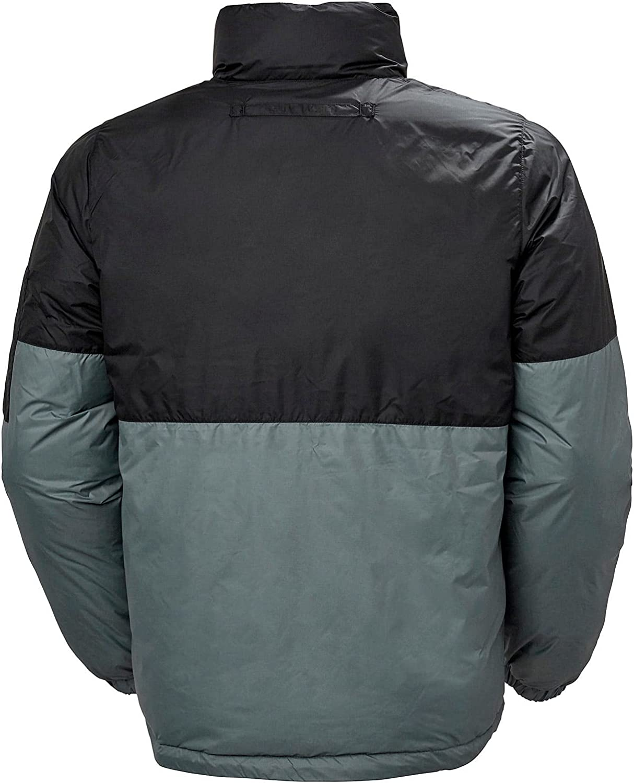 Helly-Hansen Men's Active Reversible Jacket AOP
