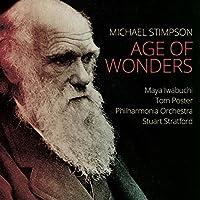 Stimpson: Age of Wonders