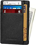 Top 10 George Front Wallets