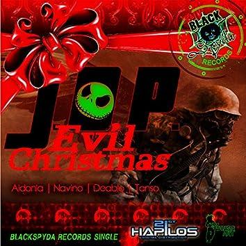 Jop Evil Christmas