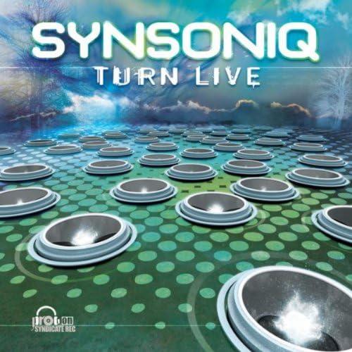 Synsoniq