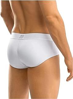Men's Padded Butt Enhancing Boxer Brief