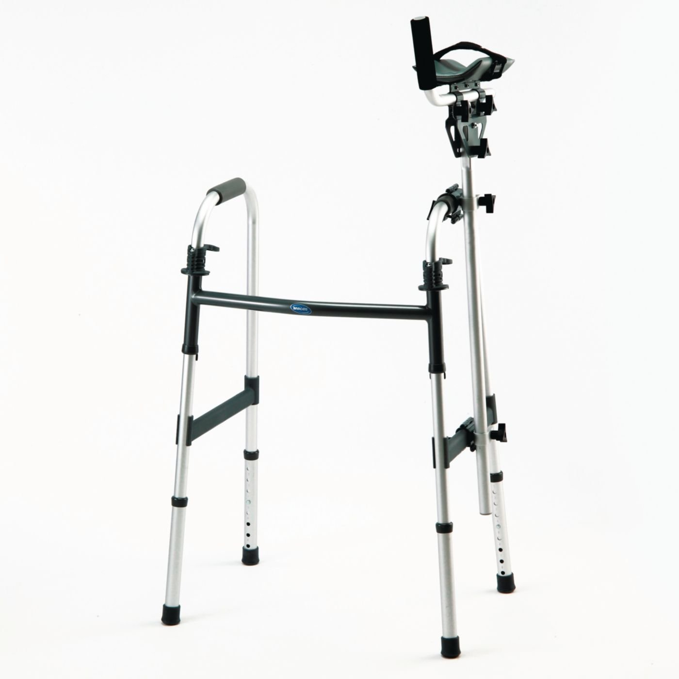 Physical Therapy Supplies 081006303 Platform Attachment Shape Amazon Co Uk Welcome