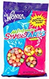 Sweetarts Tangy Candy Mini Chewy 6 Ounce Bag (Pack of 4)